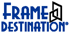 Frame Destination, Inc.