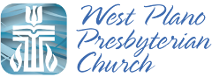 West Plano Presbyterian Church Logo