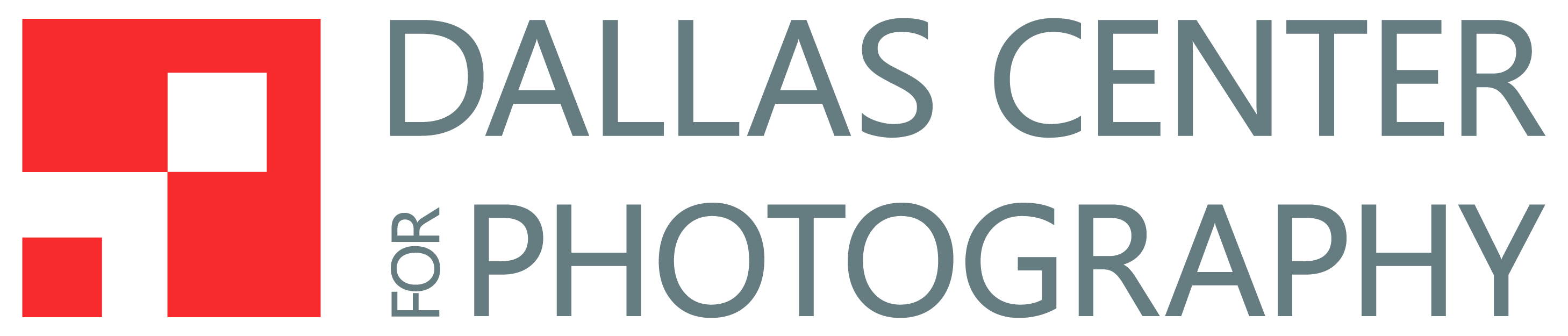 Dallas Center for Photography